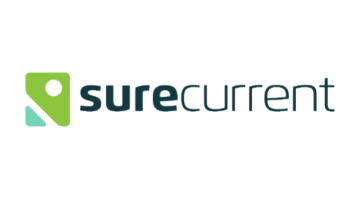 Logo for Surecurrent.com