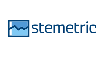 Logo for Stemetric.com
