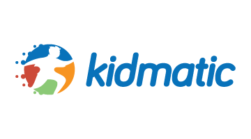 Logo for Kidmatic.com