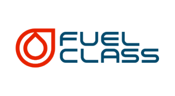 Logo for Fuelclass.com
