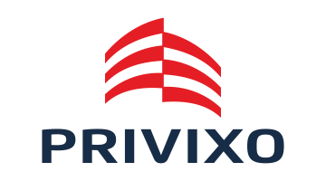 Logo for Privixo.com