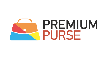 Logo for Premiumpurse.com