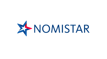 Logo for Nomistar.com