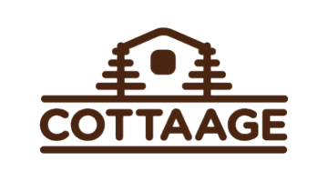 Logo for Cottaage.com