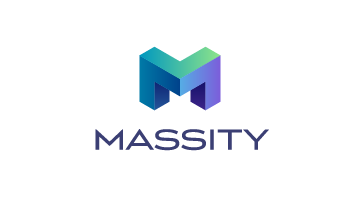 Logo for Massity.com