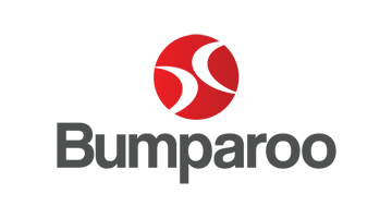 Logo for Bumparoo.com