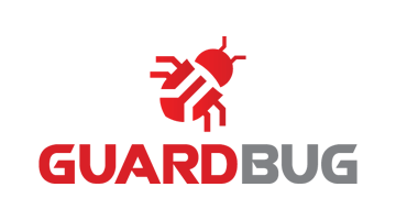 Logo for Guardbug.com