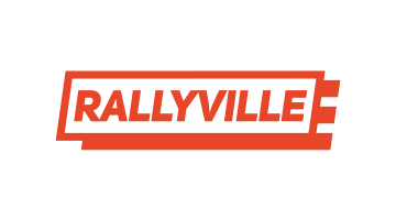 Logo for Rallyville.com