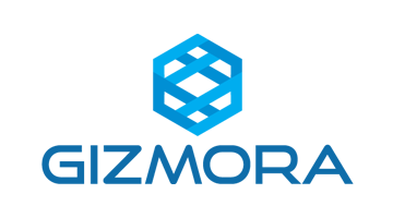Logo for Gizmora.com