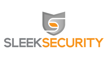 Logo for Sleeksecurity.com