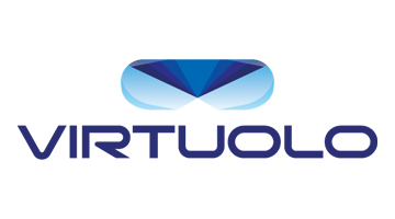 Logo for Virtuolo.com