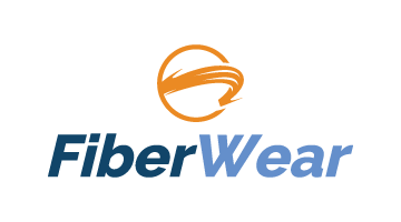 Logo for Fiberwear.com