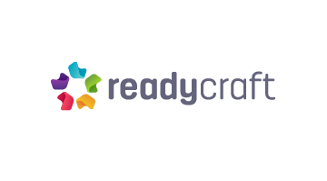 Logo for Readycraft.com
