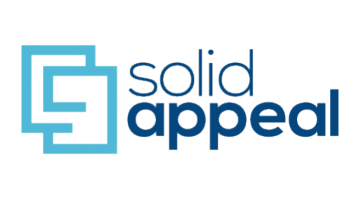 Logo for Solidappeal.com