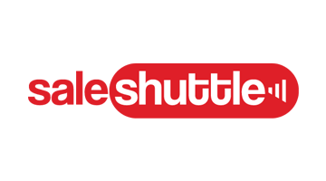Logo for Saleshuttle.com