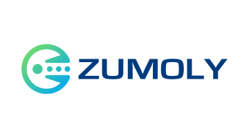 Logo for Zumoly.com