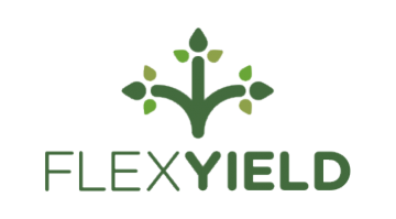 Logo for Flexyield.com