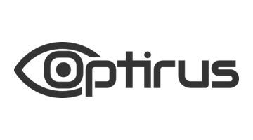 Logo for Optirus.com