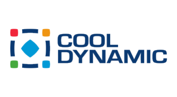 Logo for Cooldynamic.com
