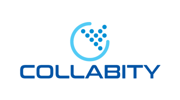 Logo for Collabity.com