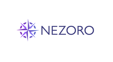 Logo for Nezoro.com