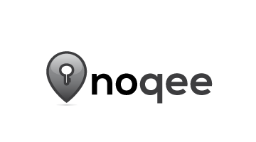 Logo for Noqee.com