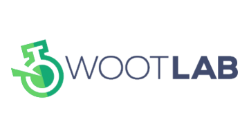 Logo for Wootlab.com