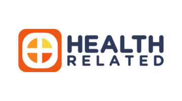 Logo for Healthrelated.com