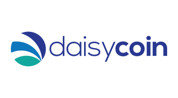 Logo for Daisycoin.com