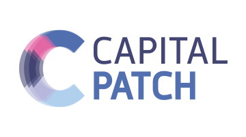 Logo for Capitalpatch.com