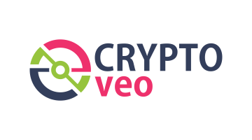 Logo for Cryptoveo.com