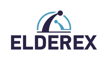 Logo for Elderex.com