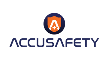 Logo for Accusafety.com