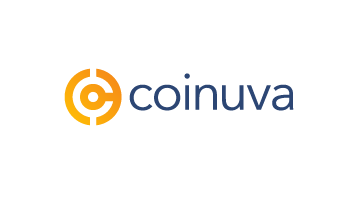 Logo for Coinuva.com