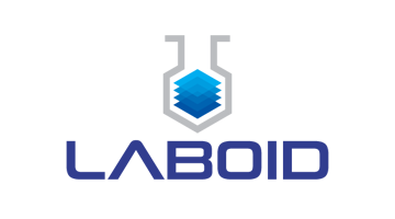 Logo for Laboid.com