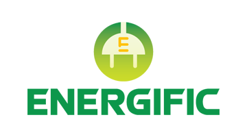 Logo for Energific.com