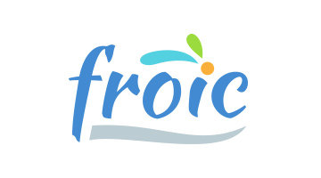 Logo for Froic.com