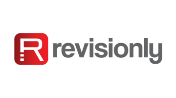 Logo for Revisionly.com