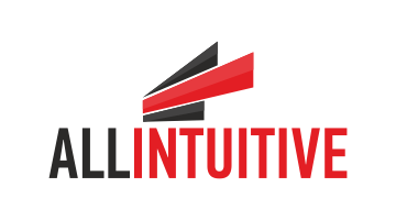Logo for Allintuitive.com