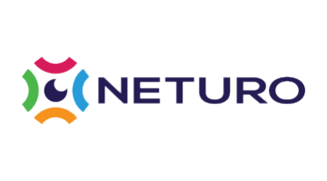 Logo for Neturo.com