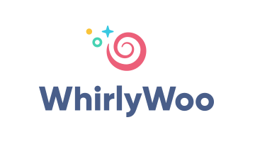 Logo for Whirlywoo.com