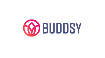 Logo for Buddsy.com