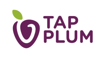 Logo for Tapplum.com