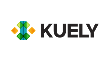 Logo for Kuely.com