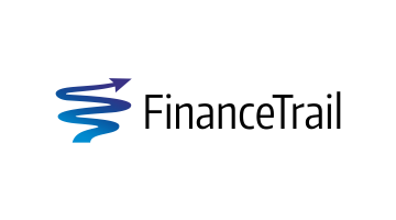 Logo for Financetrail.com