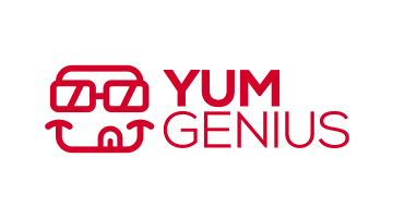 Logo for Yumgenius.com