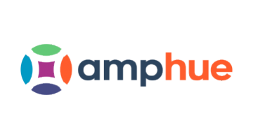 Logo for Amphue.com