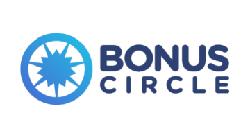 Logo for Bonuscircle.com