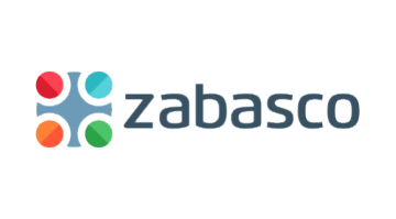 Logo for Zabasco.com