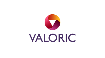 Logo for Valoric.com